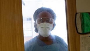 nurse_heros_coronavirus