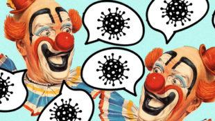 paralelle_thought_jokes_pandemic_coronavirus
