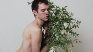 plant_thots