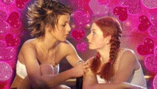tatu_lgbtq_russia_pop_lesbian