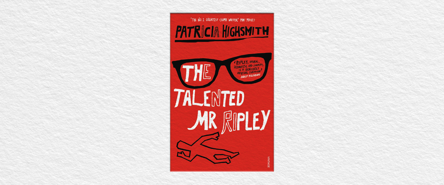 the_talented_mr_ripley_book