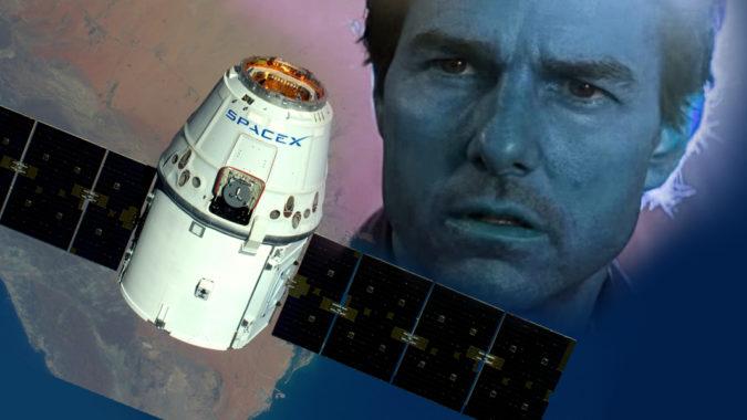 tom_cruise_elon_musk_spacex