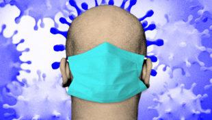 Bald_Men_Are_at_Higher_Risk_of_Coronavirus