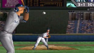 Baseball_Players_Guide_to_the_Best_Baseball_Video_Games