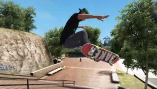 Best_Skateboard_Video_Games