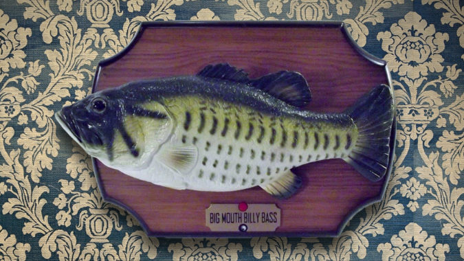 Billy_Bass_Oral_History