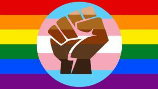 Black_Lives_Matter_Pride_Logo