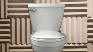 Can_You_Soundproof_Your_Bathroom