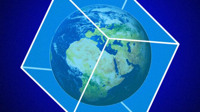 Coronavirus_Style_Lockdown_Due_to_Climate_Change