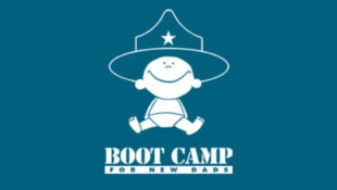 Daddy_Boot_Camp