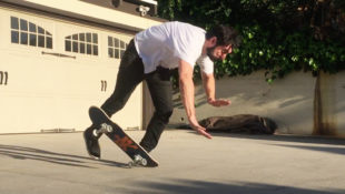 Dan_ozzi_skateboard_kickflip