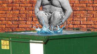Dumpster_Pools