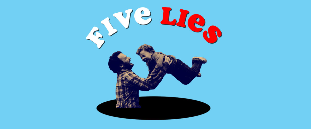 Five_Lies_About_Daddy
