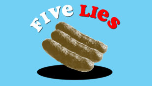 Five_Lies_About_Sausage