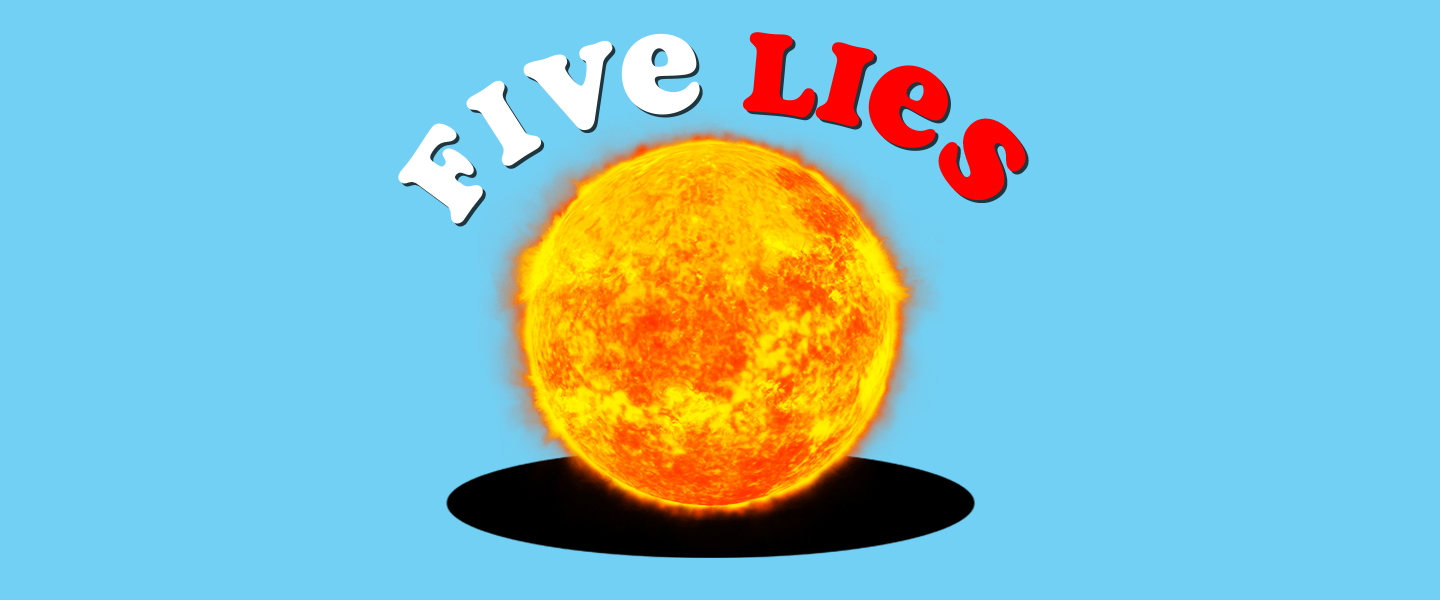 Five_Lies_About_The_Sun