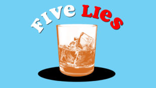 Five_Lies_About_Whiskey