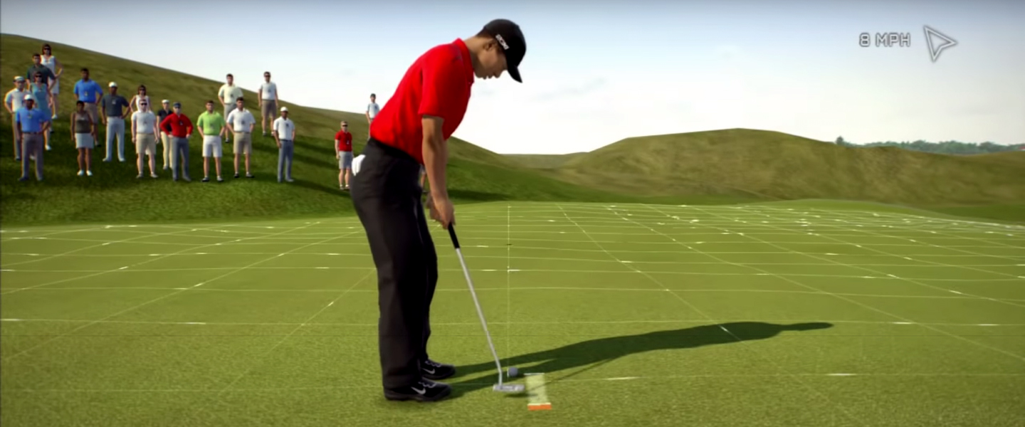 Guide_to_the_Best_Golf_Video_Games