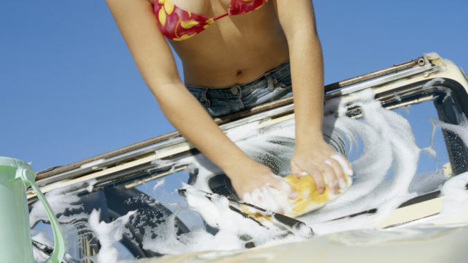How_Many_Calories_Can_You_Burn_Cleaning_Car_Small_Swimsuit