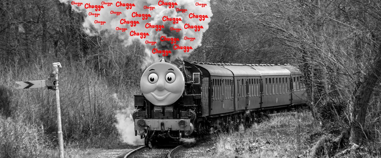 How_Many_Chugga_Chuggas_Are_There_Before_Choo_Choo