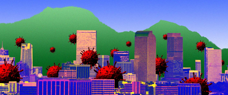 Is_Mountain_Air_Less_COVID-y_Than_City_Air2