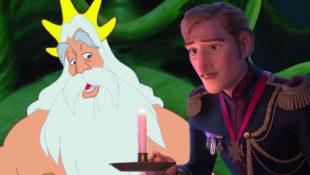 King_Triton_King_Agnarr_Shittiest_Disney_Dads_Little_Mermaid_Frozen