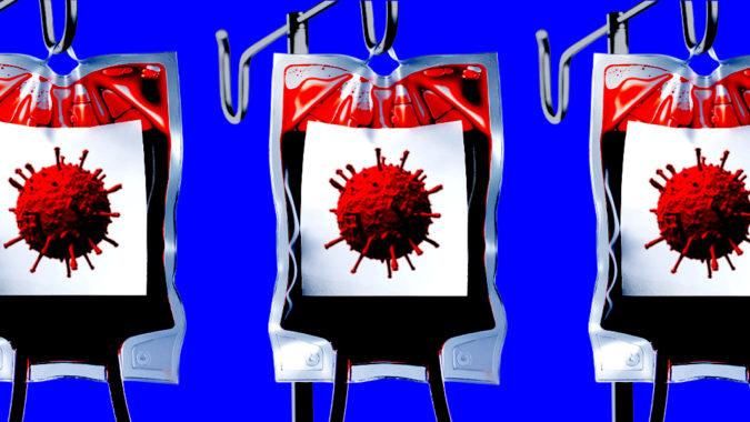 Link_Between_Blood_Type_Contracting_COVID