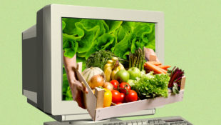 Online_Produce_Buying_Guide