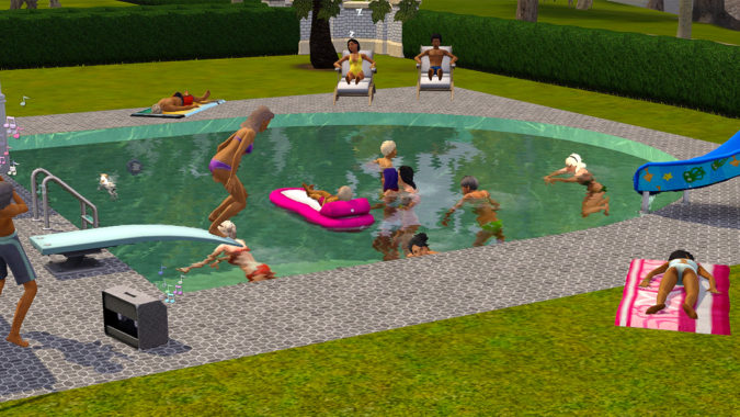 Sickest_Pools_in_the_Sims