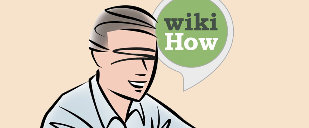 Spent_A_Whole_Day_Doing_Everything_According_to_WikiHow