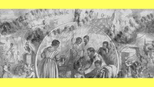 Sunday_Reads_Emancipation
