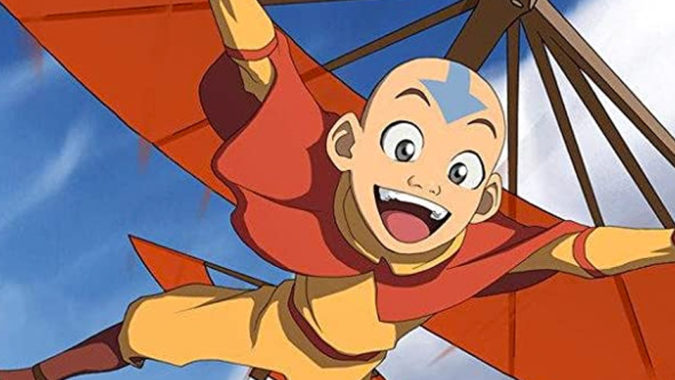 The_Irresistible_Charm_of_The_Last_Airbender