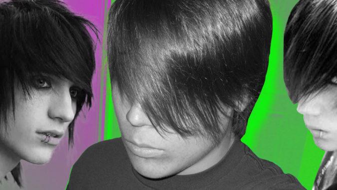 The_Return_Of_Emo_Bangs_Hair_Quarantine