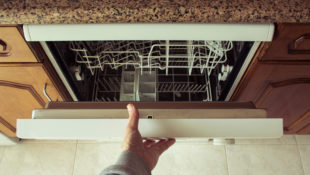 Wash_My_Dishwasher