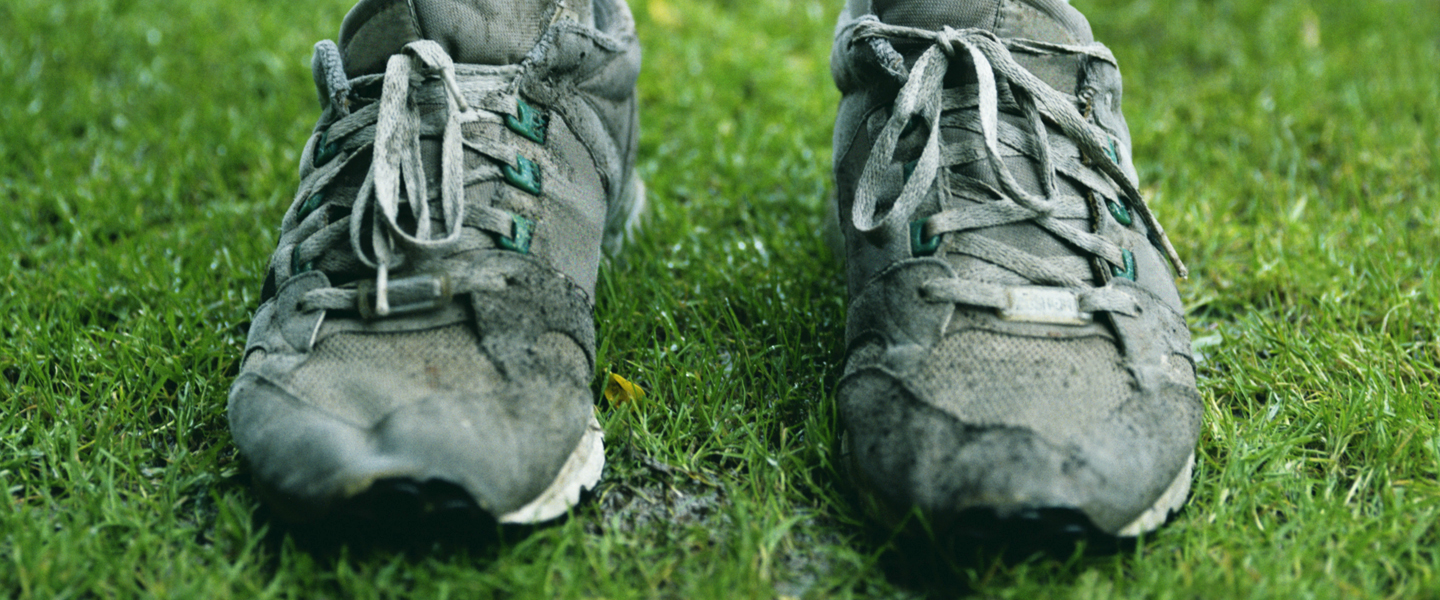 What_To_Do_With_Old_Running_Shoes
