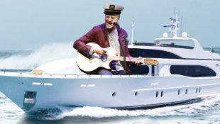 Yacht_Rock_Kenny_Loggins