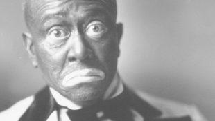 black_comedians_black_face