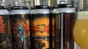 brewery_quarantine_themed_beer