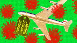 discount_flights_coronavirus