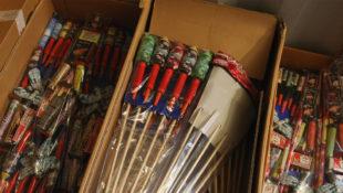 fireworks_stockpile