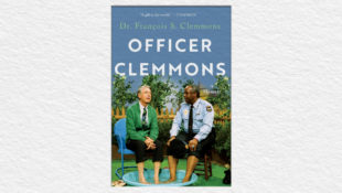 officer_clemmons_mr_rogers