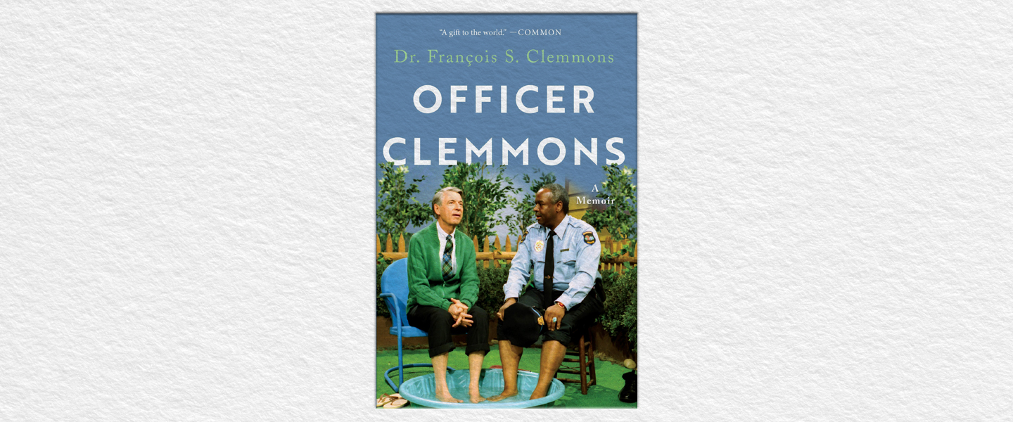 The First Black Man On Children S Tv Was Mister Rogers Policeman Friend