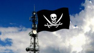 pirate_radio