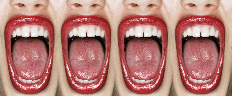 primal_scream_therapy
