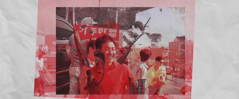 roof_top_koreans