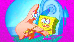 spongebob_sex_memes