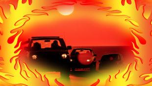 summerhottake_hot_car