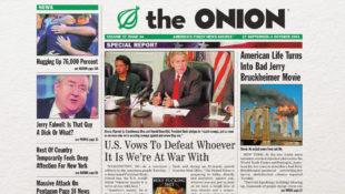 the_onion_9:11