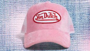 vondutch_trucker_hat