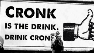 19th_Century_Drink_Called_Cronk_Invented_Depression_Advertising