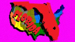 FLORIDA_USA
